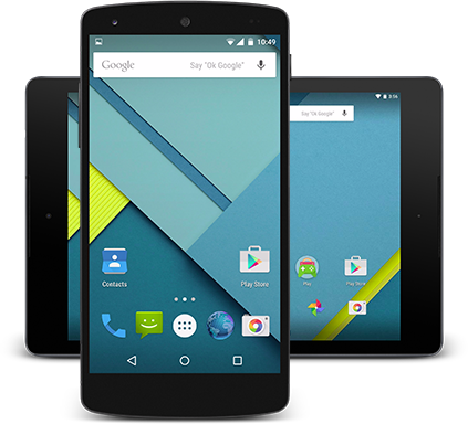 Android++