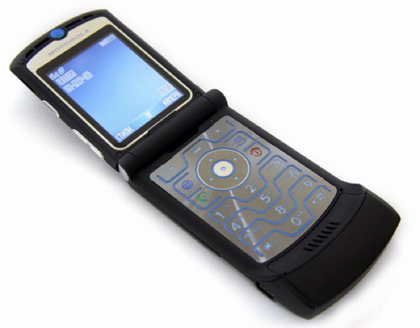 motorola flip phone. lenovo is killing the flip-phone star. chinese smartphone and laptop company, which acquired motorola in 2014, slowly ending that brand, according to flip phone