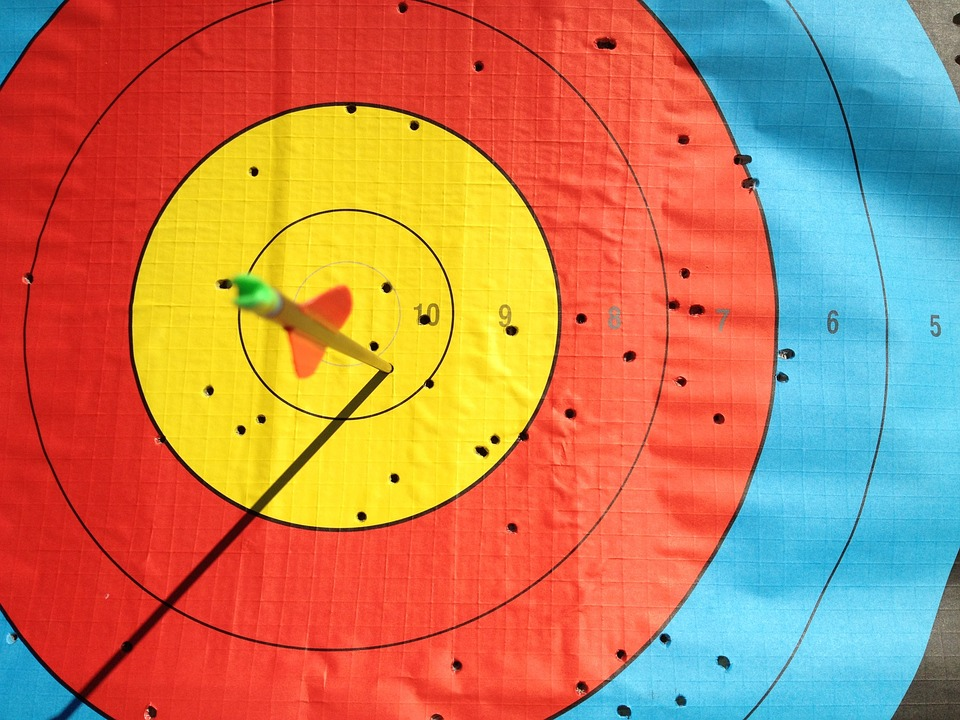 0217.sdt-arrow