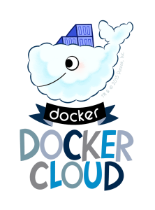 The Docker Cloud, a React js free course, and Google Play