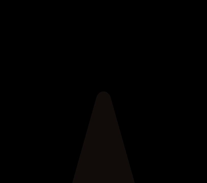 0331.sdt-mit