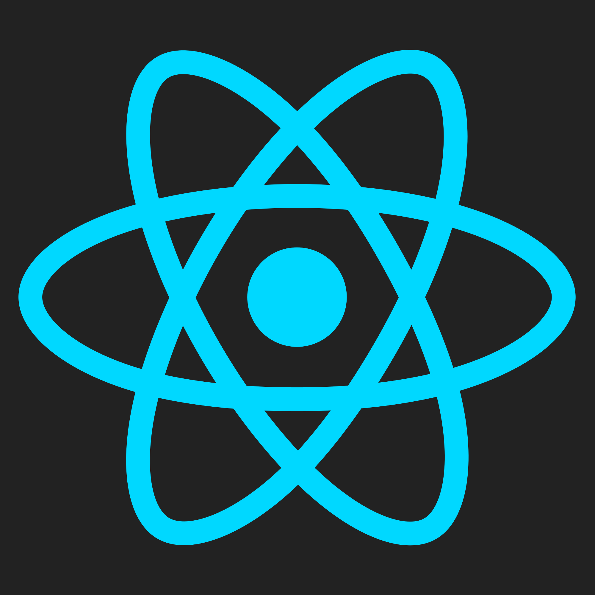 Discovering the limitations of React Native