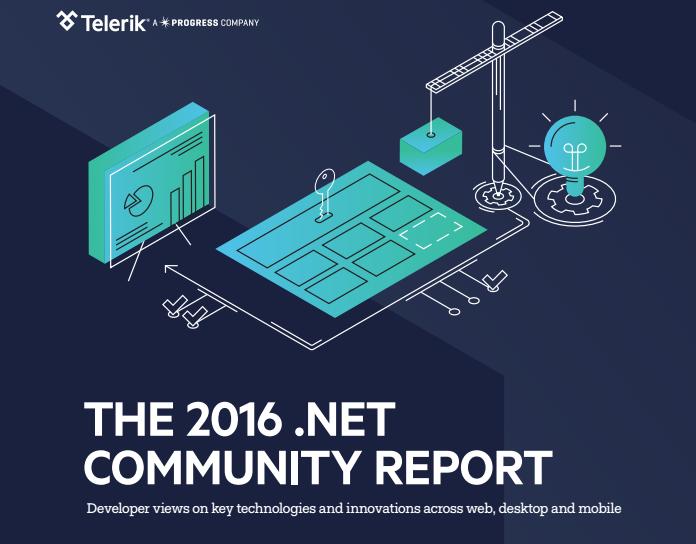 0414.sdt-dotnet-report