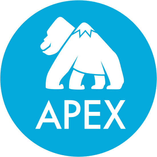 0425.sdt-apex