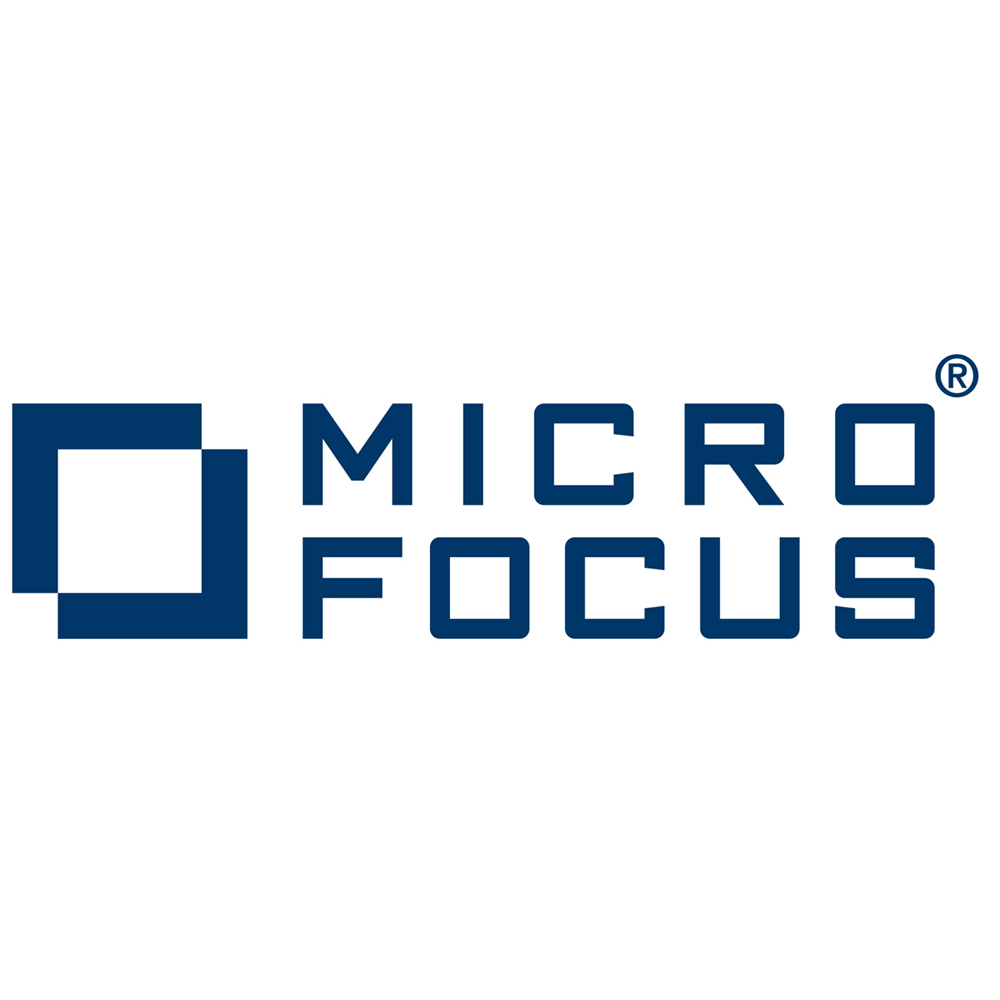 0502.sdt-microfocus