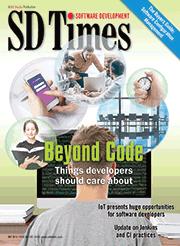SDTimes325