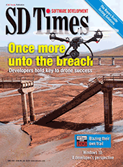 SDTimes326