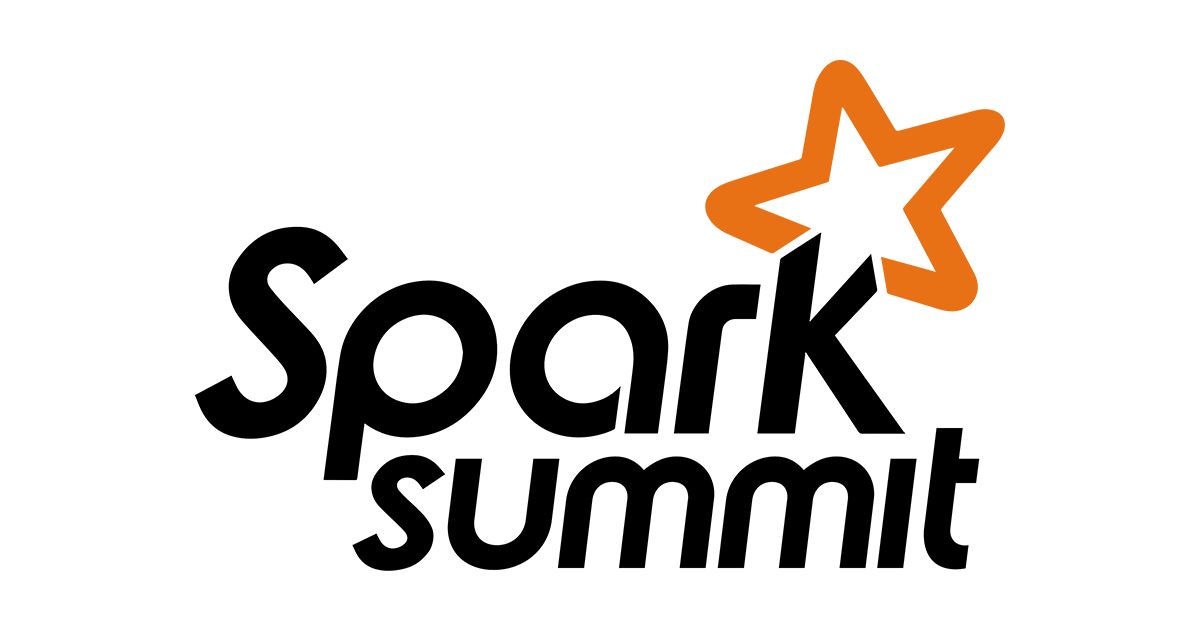 Microsoft Lays Out Details on its Plans for Apache Spark