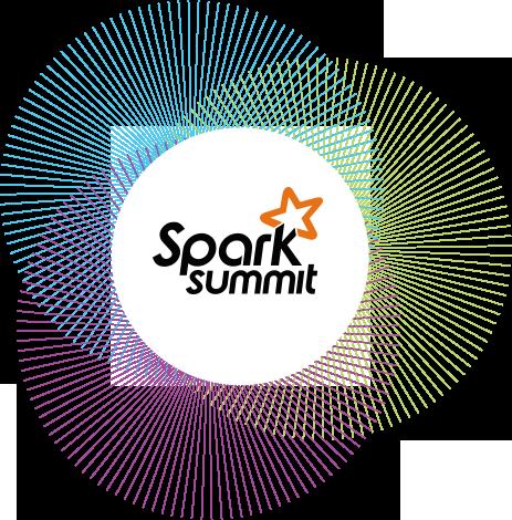 Spark Summit: Databricks' Community Edition, Splice Machine