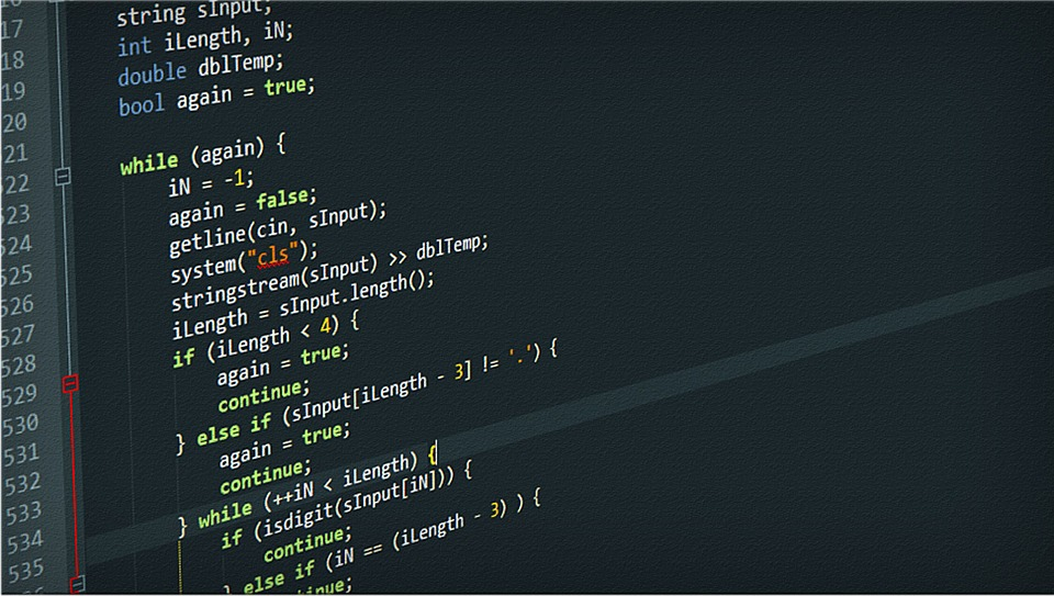 microsoft looks into extending the c programming language