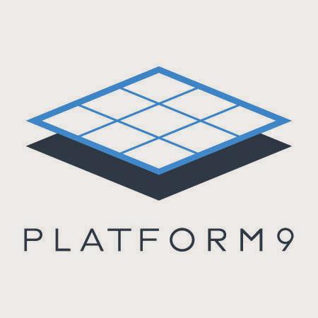 0620.sdt-platform9