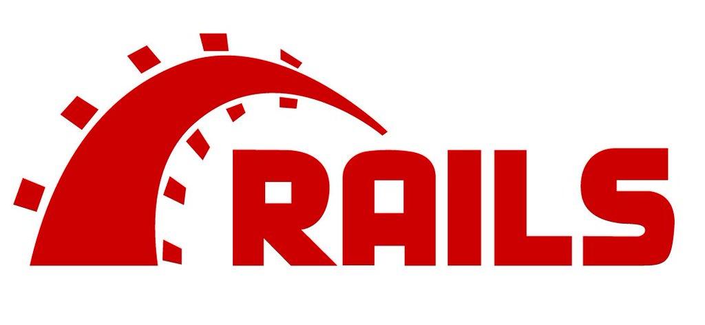 0701.sdt-rails