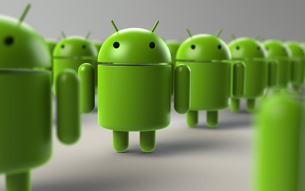 0705.sdt-android-malware