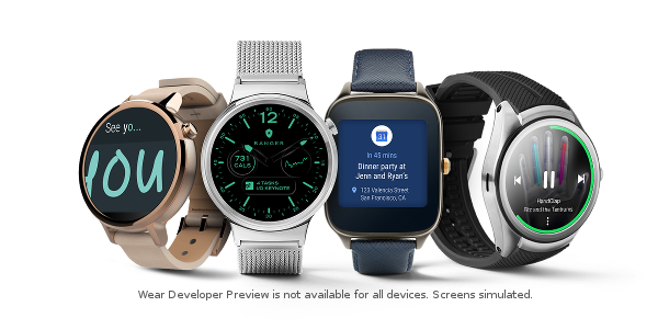 0713.sdt-android-wear