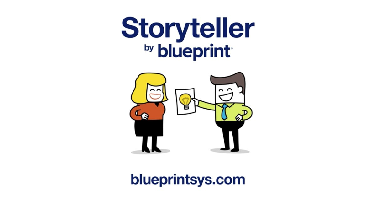 Blueprints storyteller auto generates user stories for agile blueprint is trying to solve one of the biggest problems it sees in the agile industry user stories according to the company too often teams malvernweather Gallery