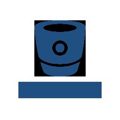 Image Result For Atlassian
