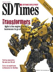 SDTimes327
