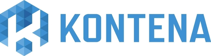 Kontenas new container platform googles plans for oauth kontena introduced a developer friendly container and microservices platform today to tackle some of the challenges in software development distribution malvernweather Gallery