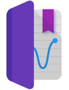 0826.sdt-github-a