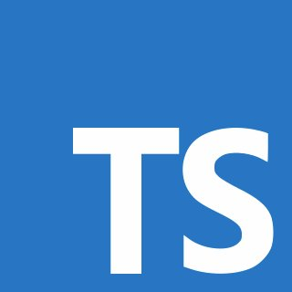 0831.sdt-typescript