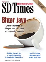 SDTimes328