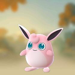 0901.sdt-blog-pokemon