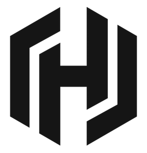 Hashicorp raises money releases devops tool chain sd times for Hashicorp devops