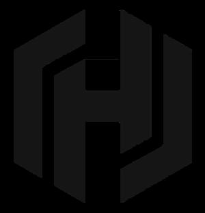 0907.sdt-hashicorp