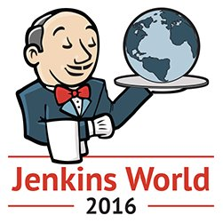 0915-sdt-jenkins