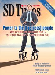 SDTimes329