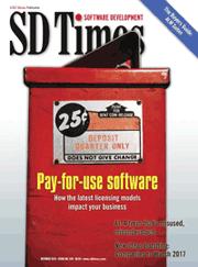 sdtimes330