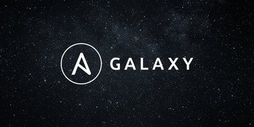 Red Hat open-sources community hub Ansible Galaxy - SD Times