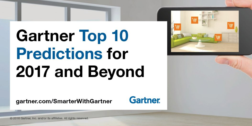gartner paper Gartner paper: hybrid will be the download this paper from gartner research to learn more about how to deploy a hybrid wan solution utilizing independent network.