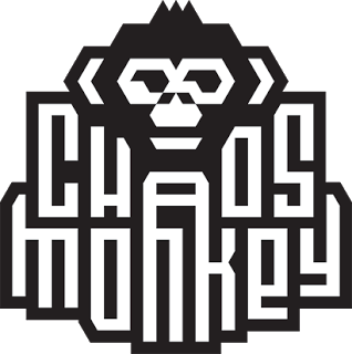 1020-sdt-news-chaos-monkey