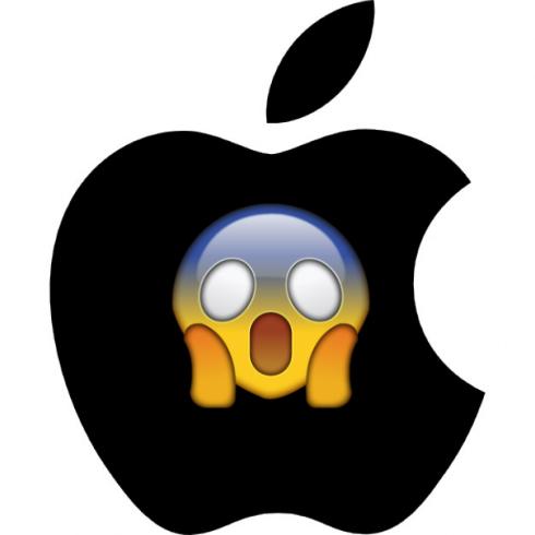 1028-sdt-blog-apple