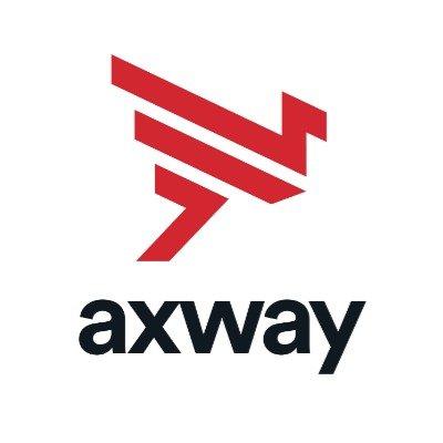 1003-sdt-axway2