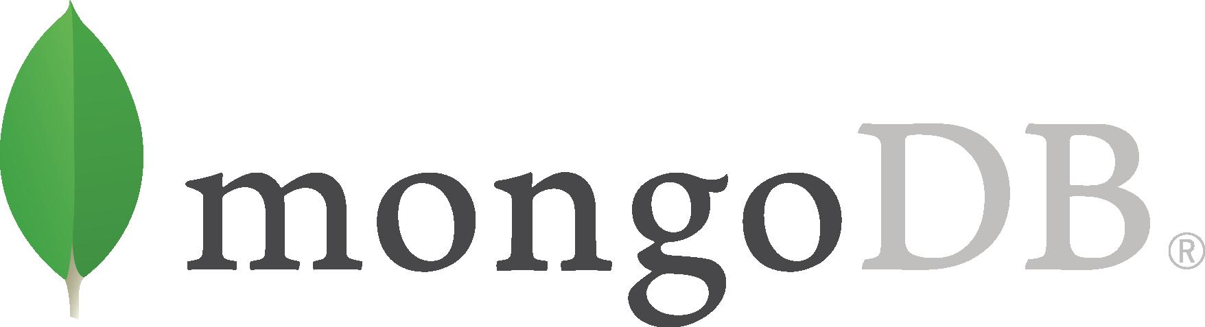1101-sdt-mongo