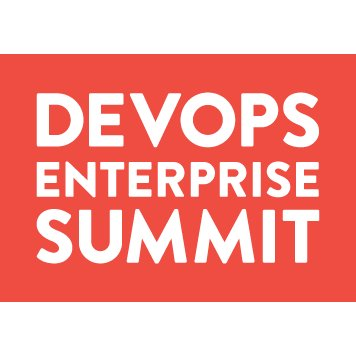 DEVOPS Enterprise Summit @ San Francisco | California | Verenigde Staten