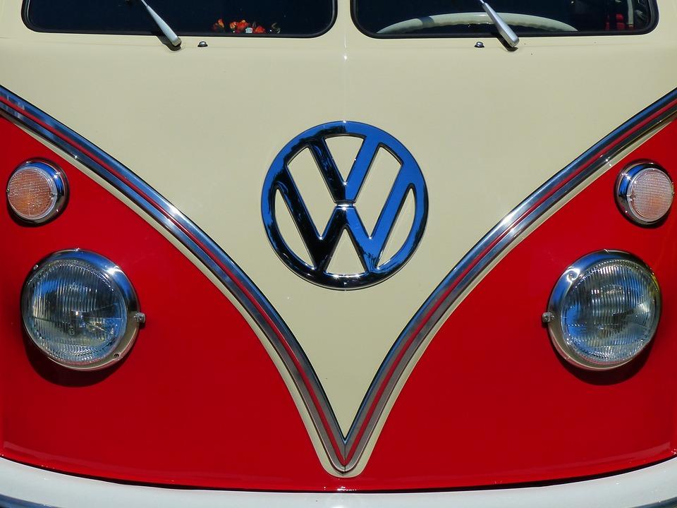 1123-sdt-volkswagen