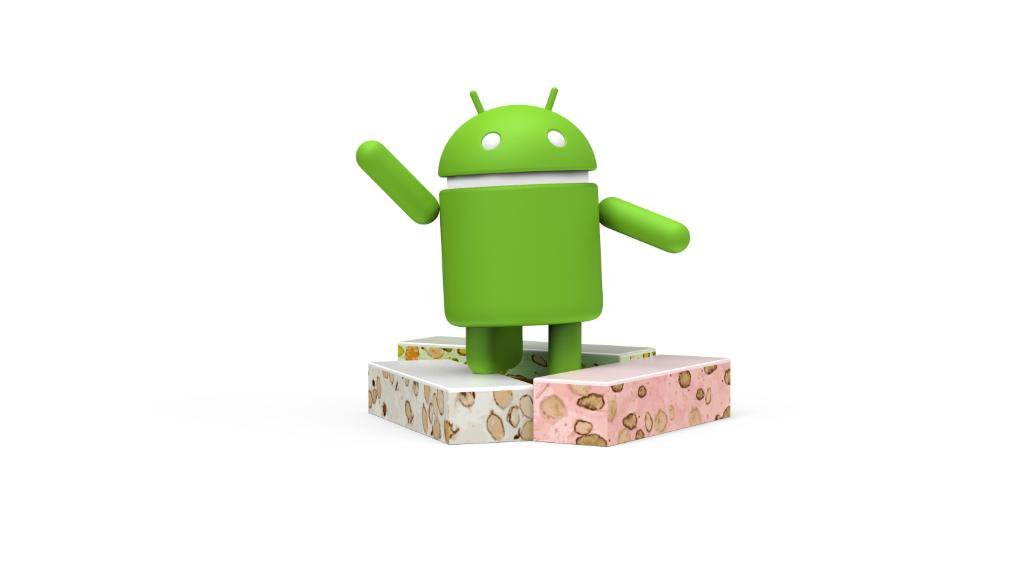 1130-sdt-android