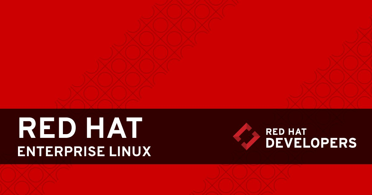 Red Hat Enterprise Linux, Red Hat OpenShift now support  NET Core