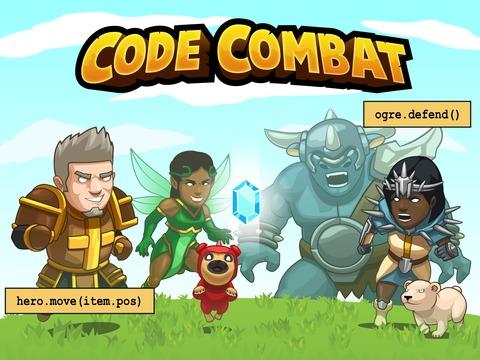1202-sdt-hour-of-code-codecomebat
