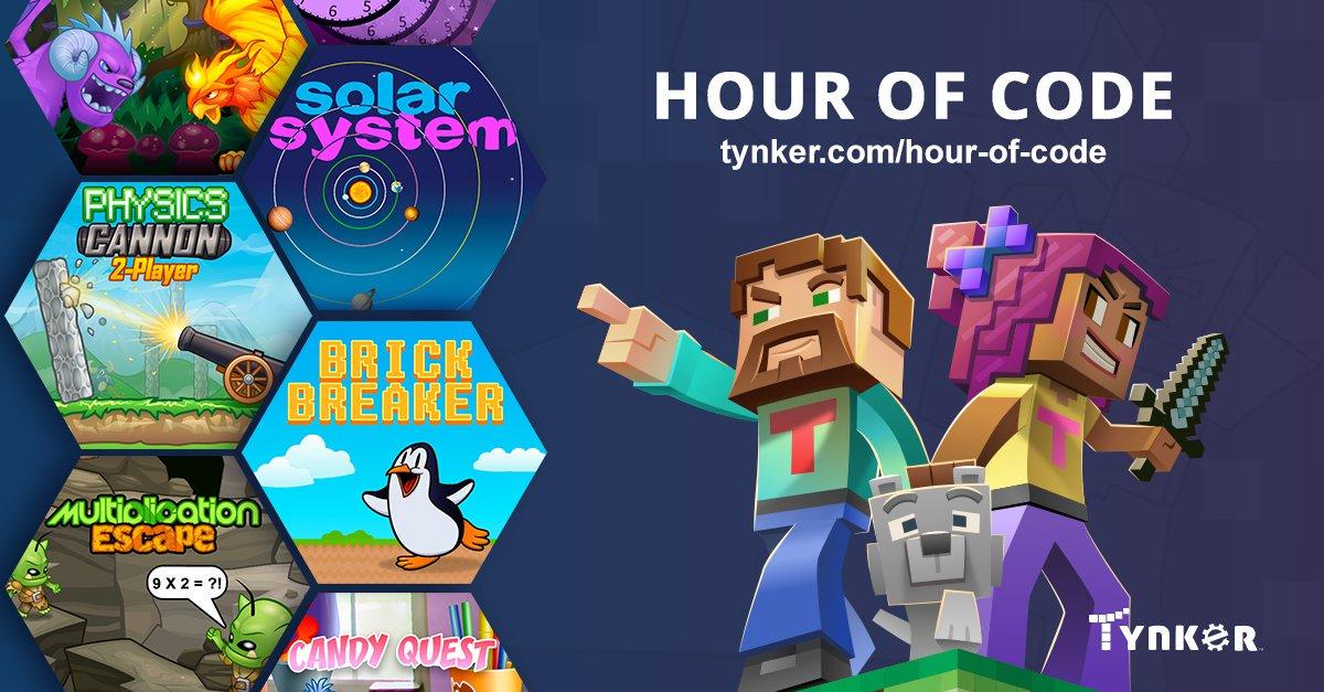 1202-sdt-hour-of-code-tynker