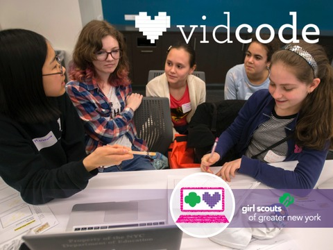 1202-sdt-hour-of-code-vidcode