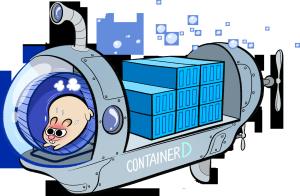 1214-sdt-containerd