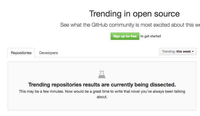 1216-sdt-github-trending