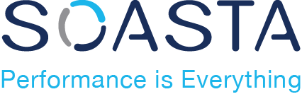 soasta_logo_performance_tag