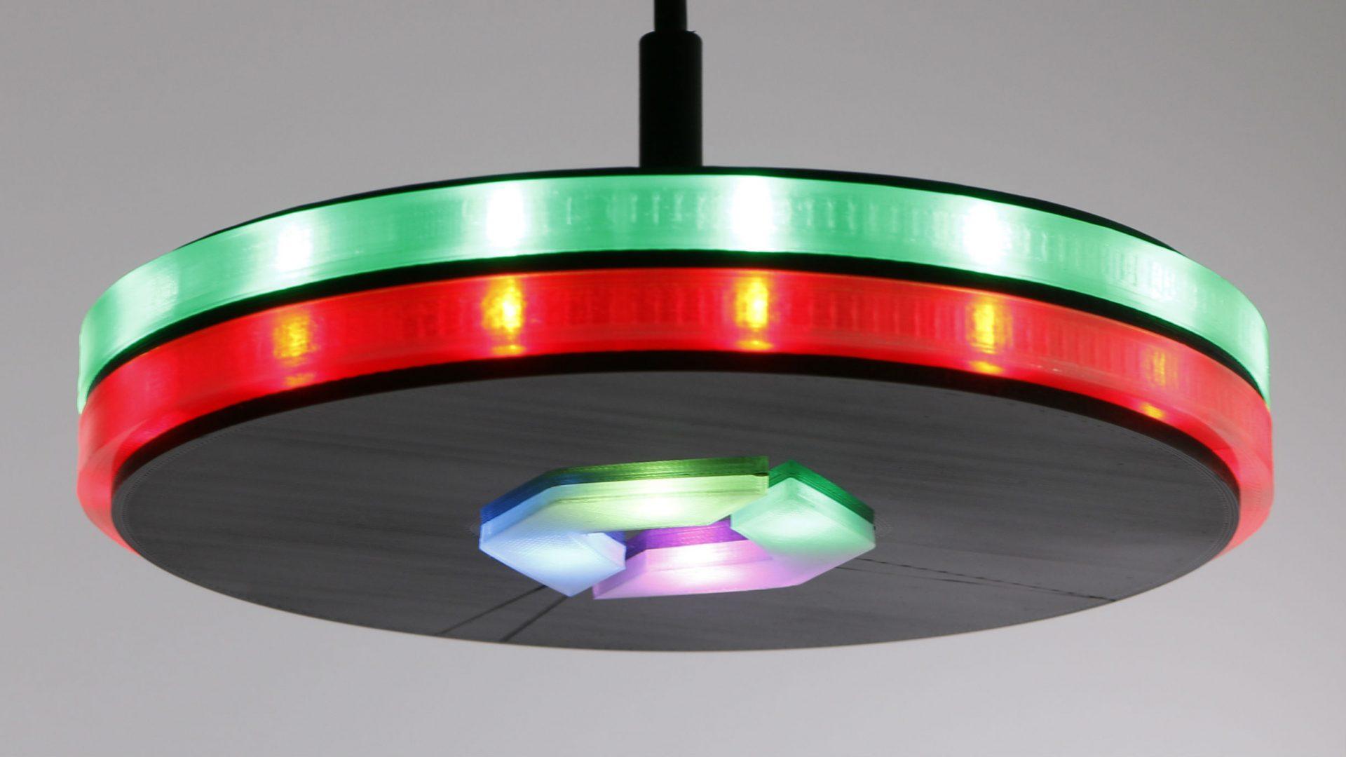 Dynatrace UFO ensures DevOps teams don't abduct problems - SD Times