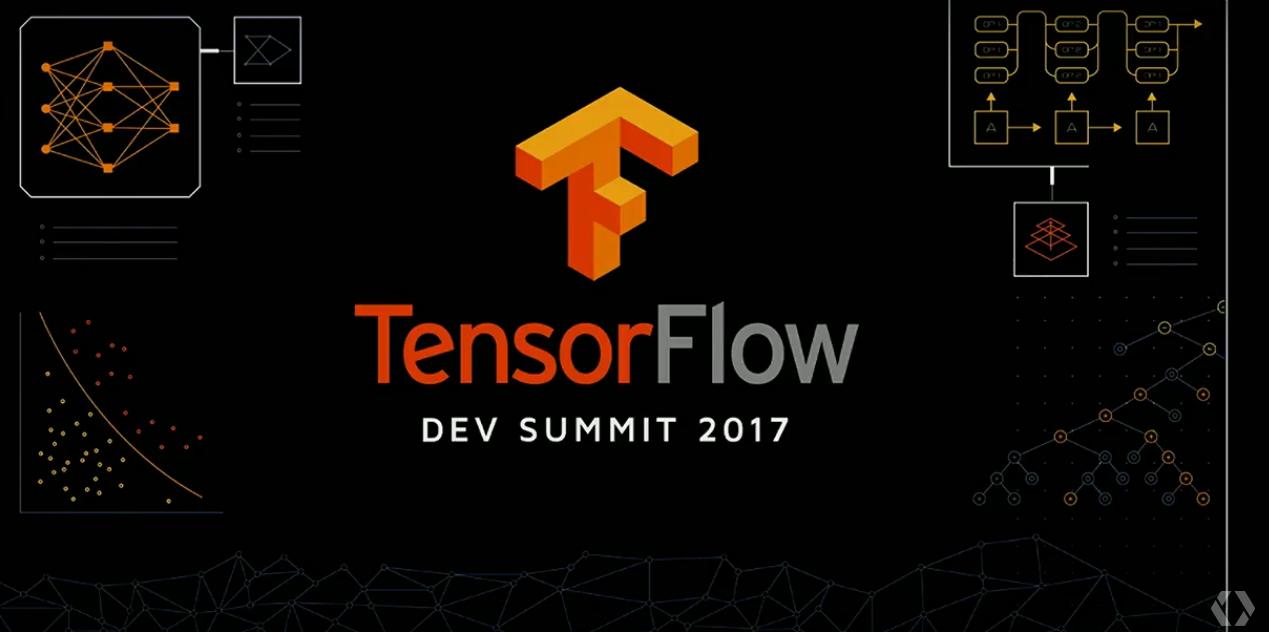 0215.sdt-tensorflow