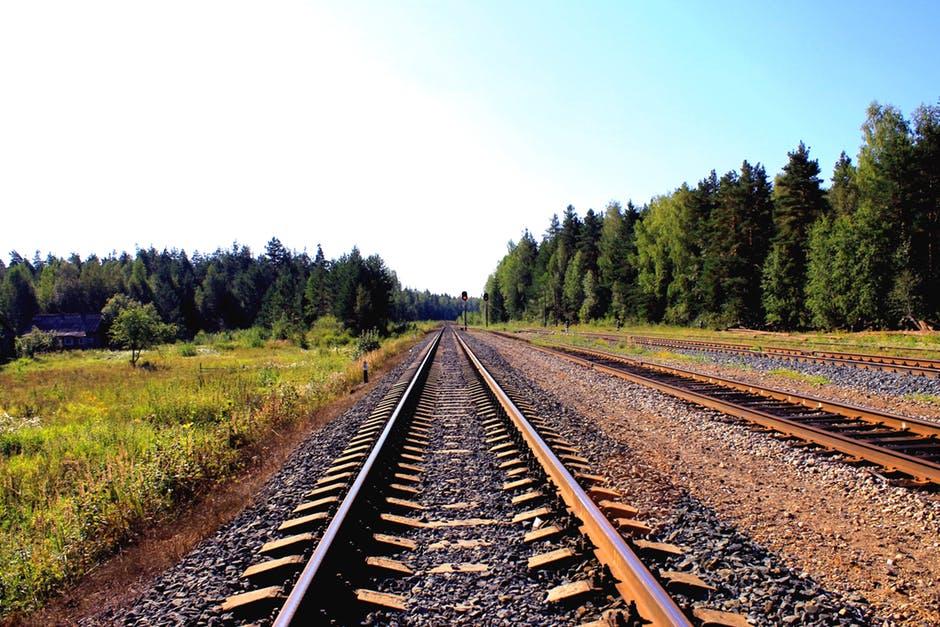 0224.sdt-rails